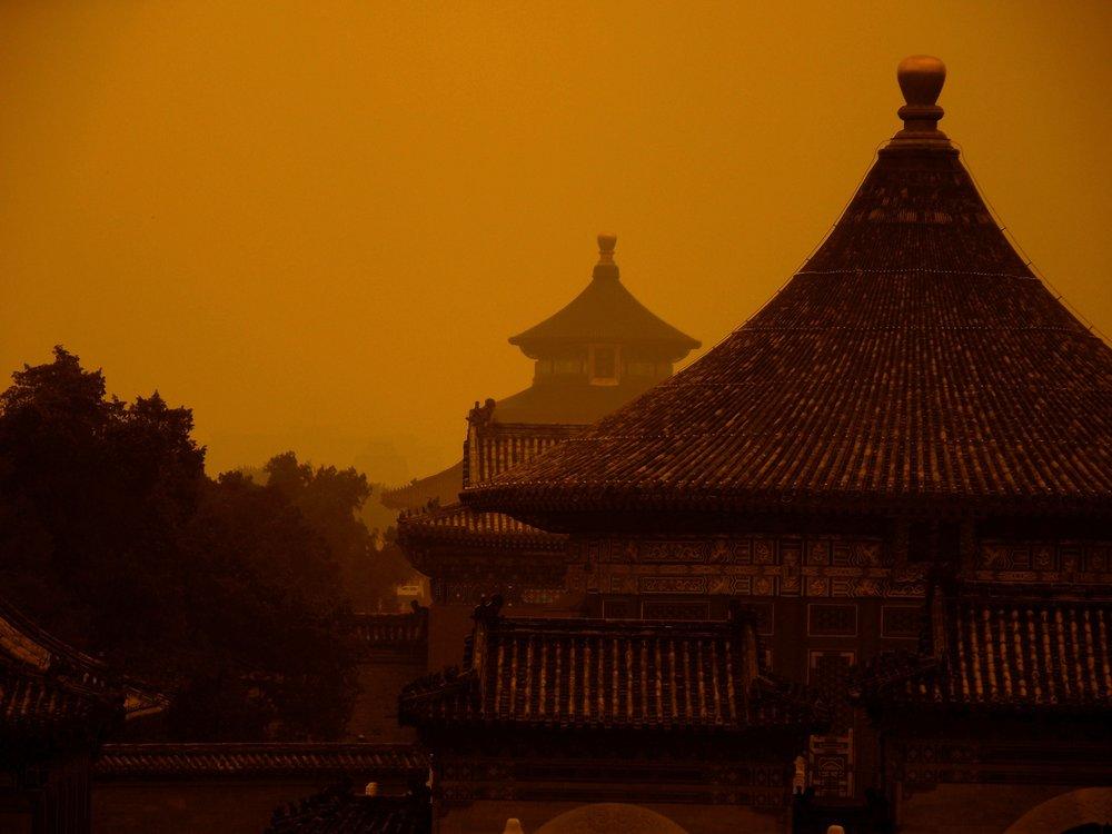 china-649517 2.jpg