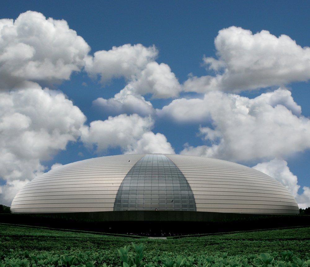 Beijing grand-theatre-2094247.jpg