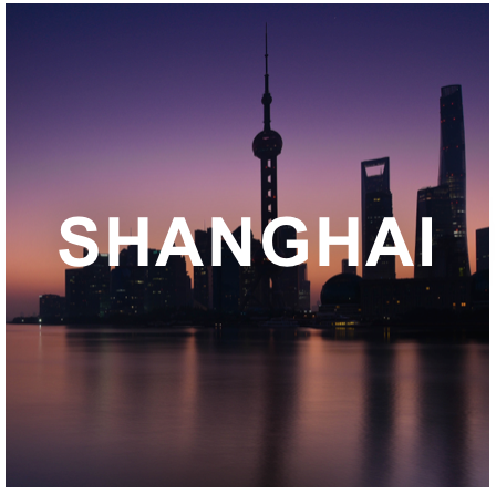 Pray-for-Shanghai.png