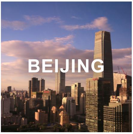 Pray-for-Beijing.png