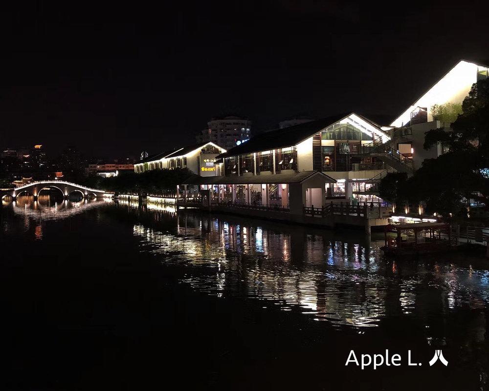 AppleL3.jpg
