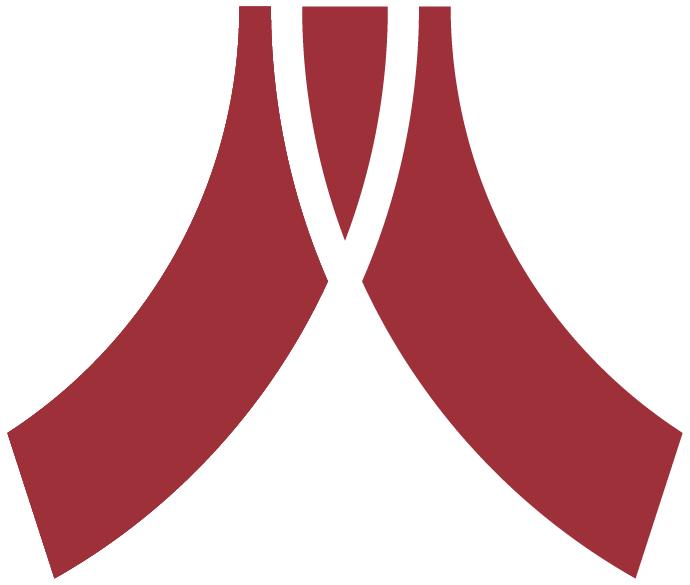 CP Logo Red RGB-06.png