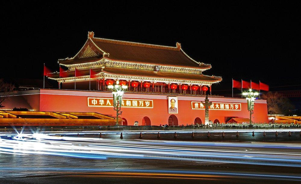 Beijing ancient-1866754.jpg