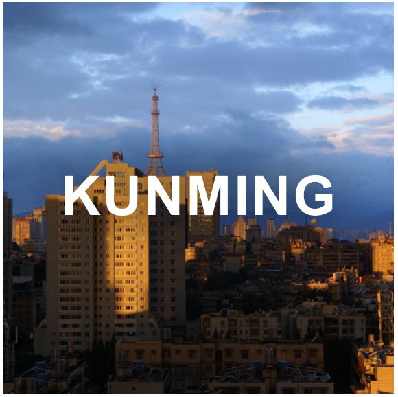 Pray-for-Kunming.png