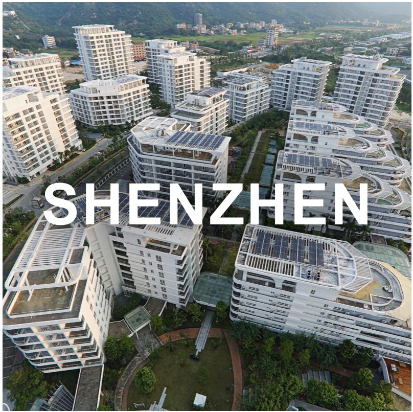 Pray-for-Shenzhen.png