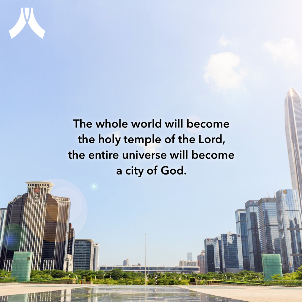 Feb 22 - Pray for China's top leaders to come to the knowledge of the one living God, that they may cease from wrongdoing and govern with integrity & restraint.