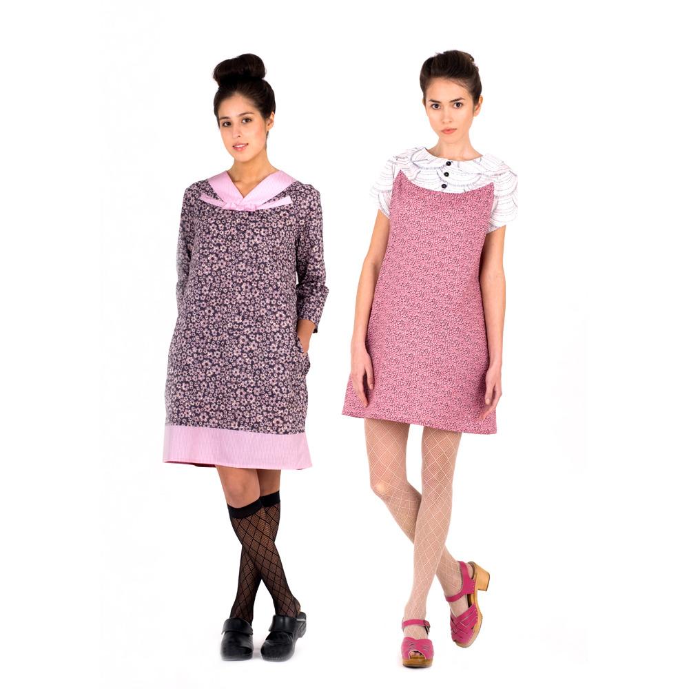 chelsea-dresses-webshop.jpg