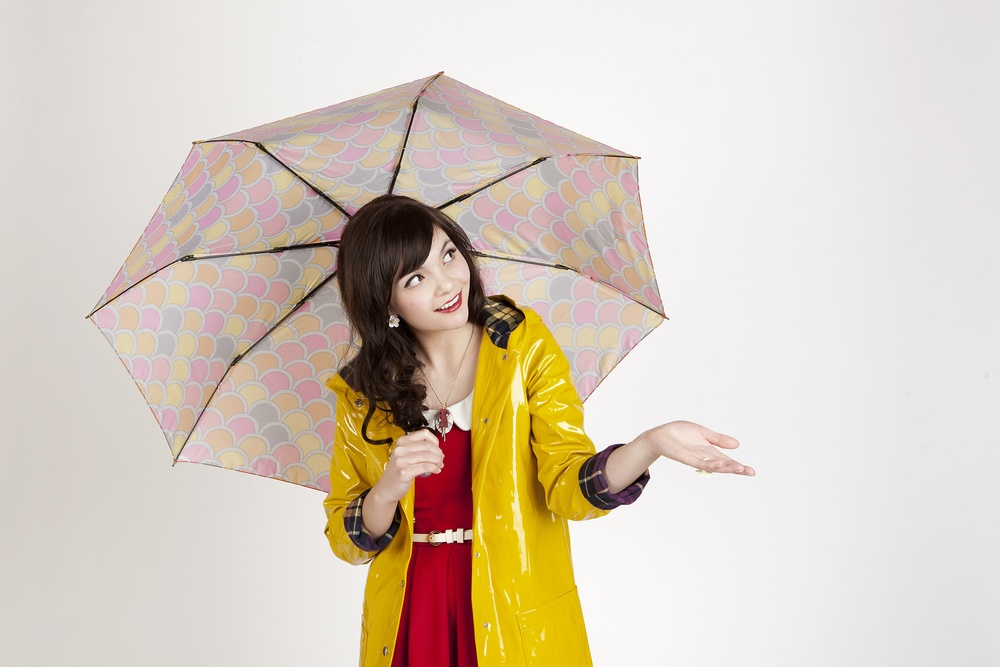 MC_Lily_rain.jpg