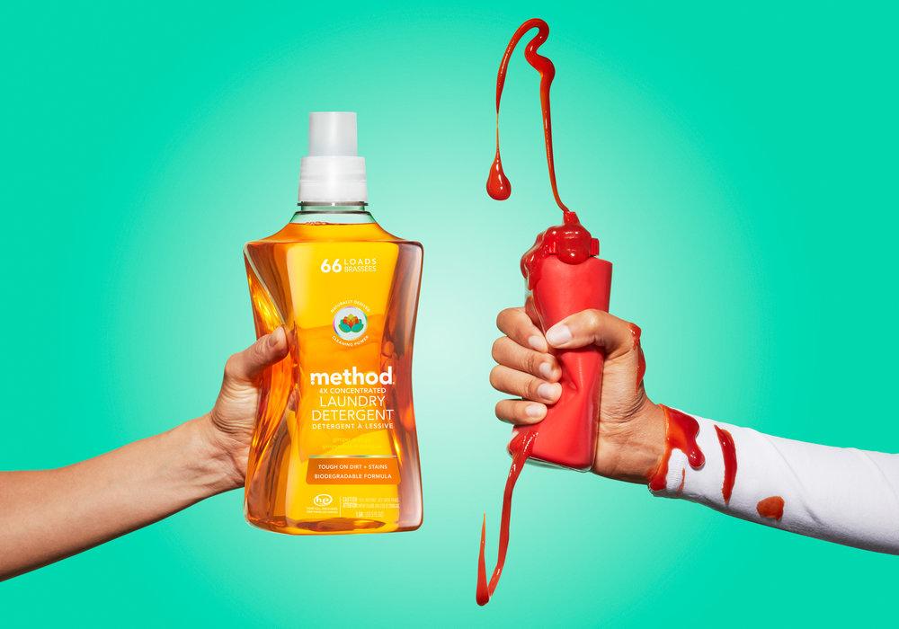 abreakey-method-ketchup.jpg