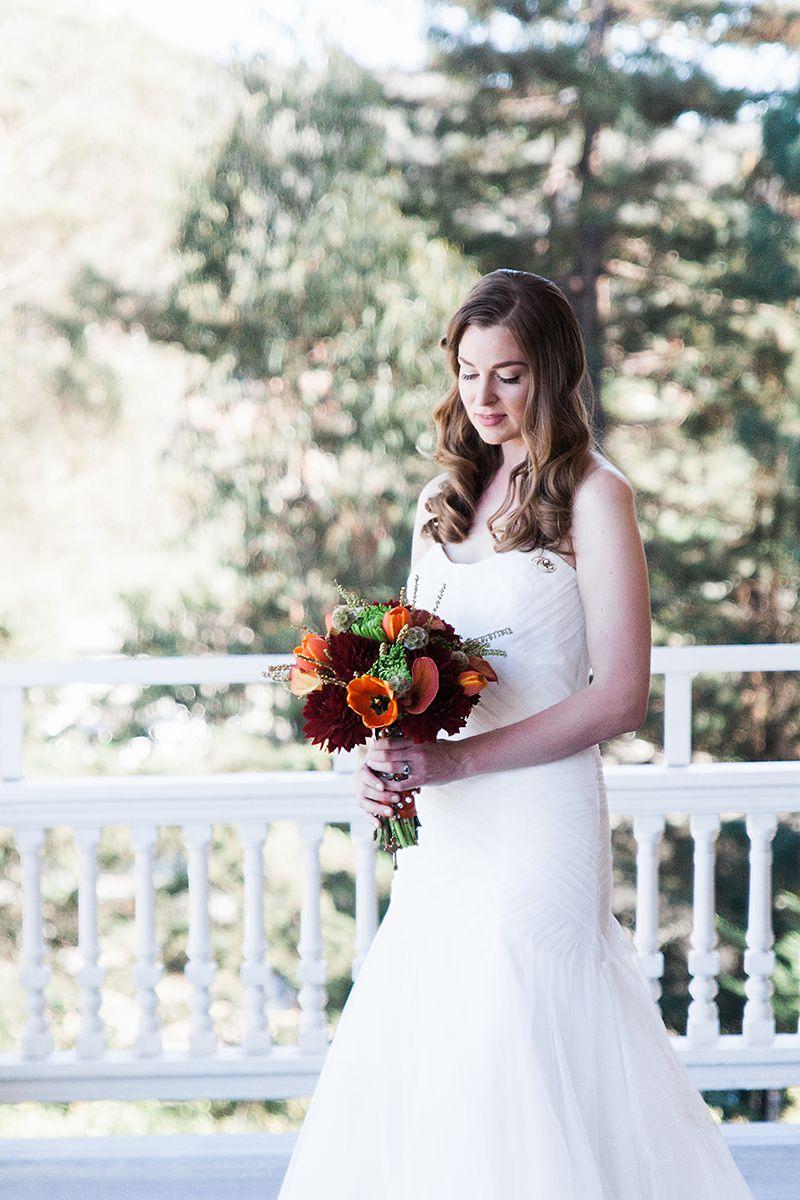 15.092516_J+S_Golden Gate Club Wedding_Buena Lane Photography_257ER_id95553439.jpg