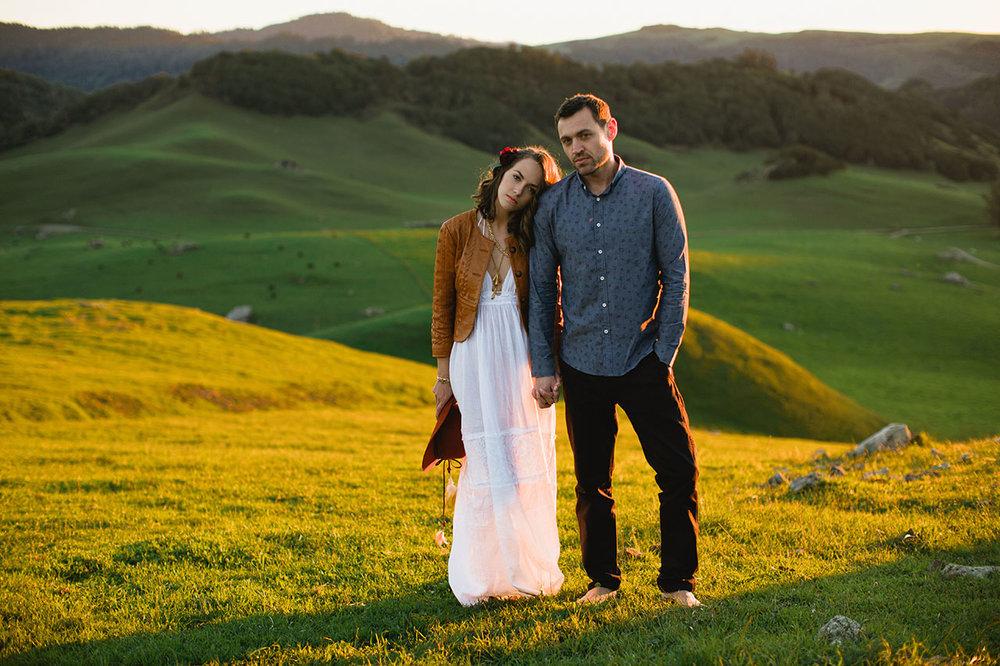 California Barn Wedding _10.jpg