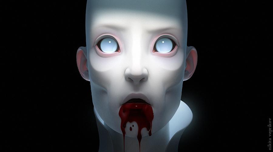 Blood_taste.jpg