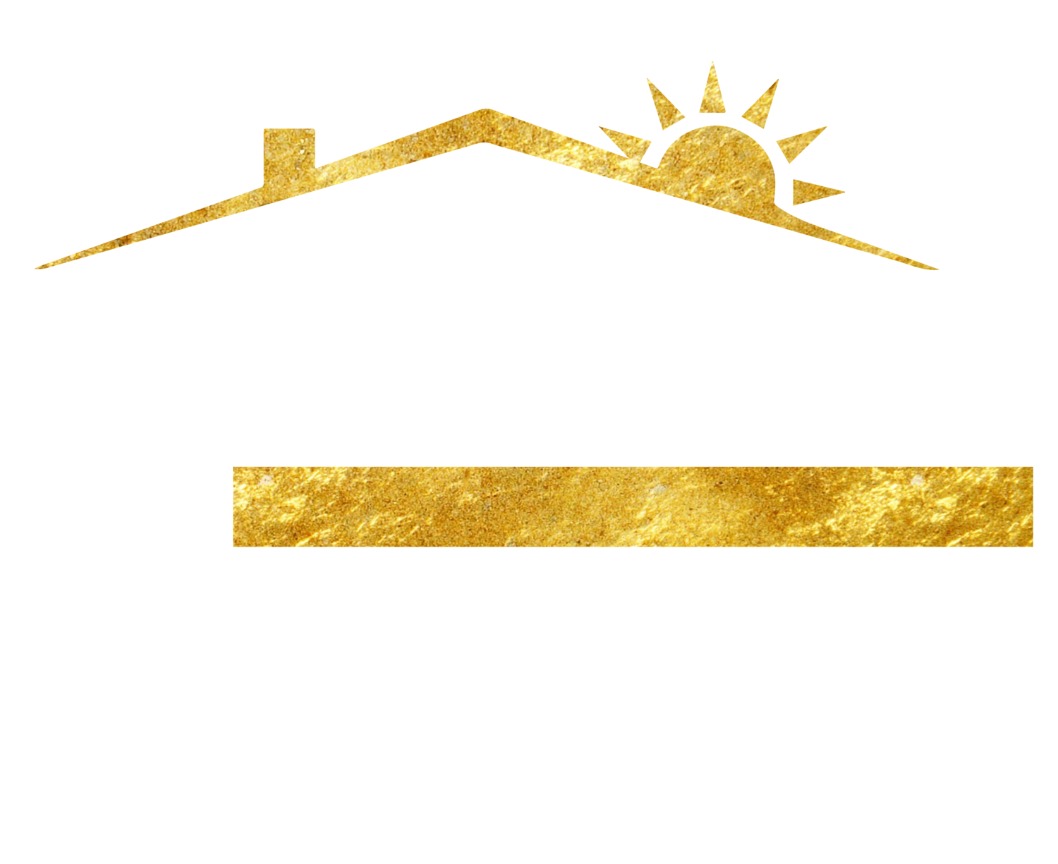 SunBay Construction - Los Altos' Premeir Construction, Renovation and Addition Company