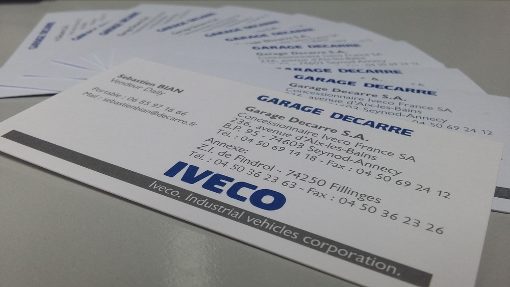 nous-contacter-iveco-daily-occasion