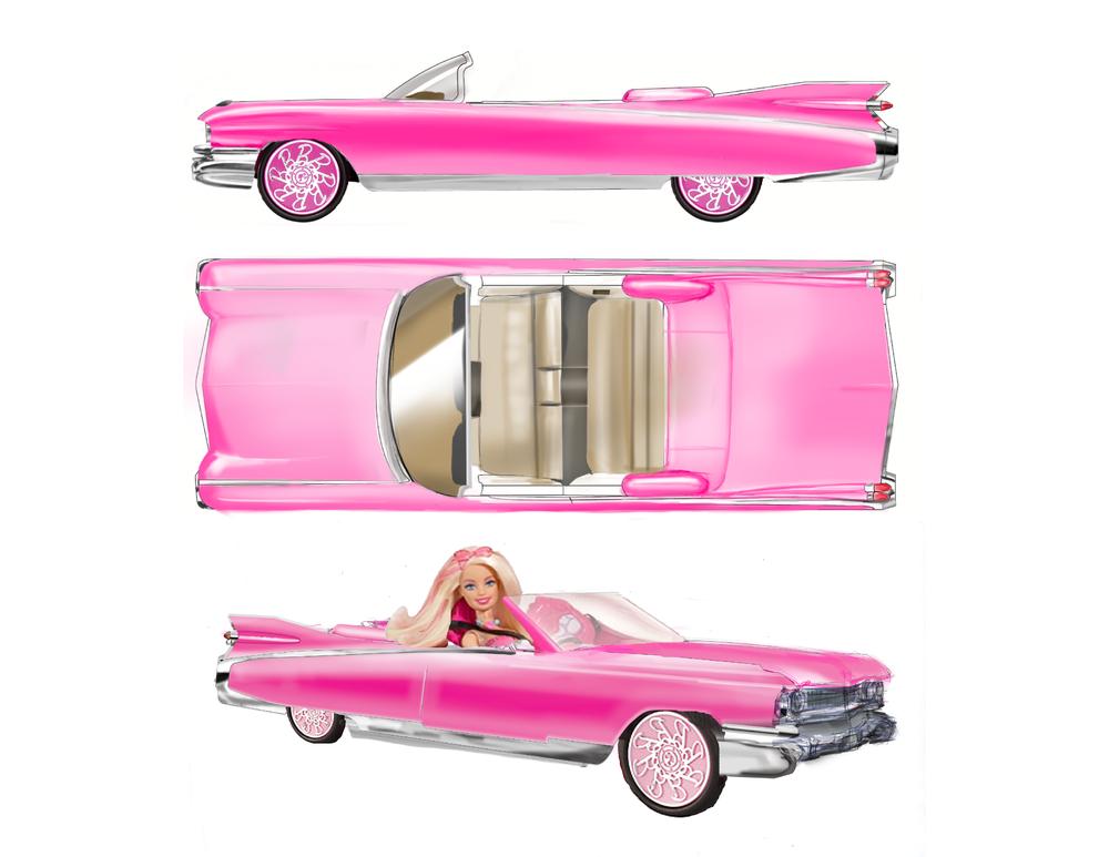 Barbie3.png