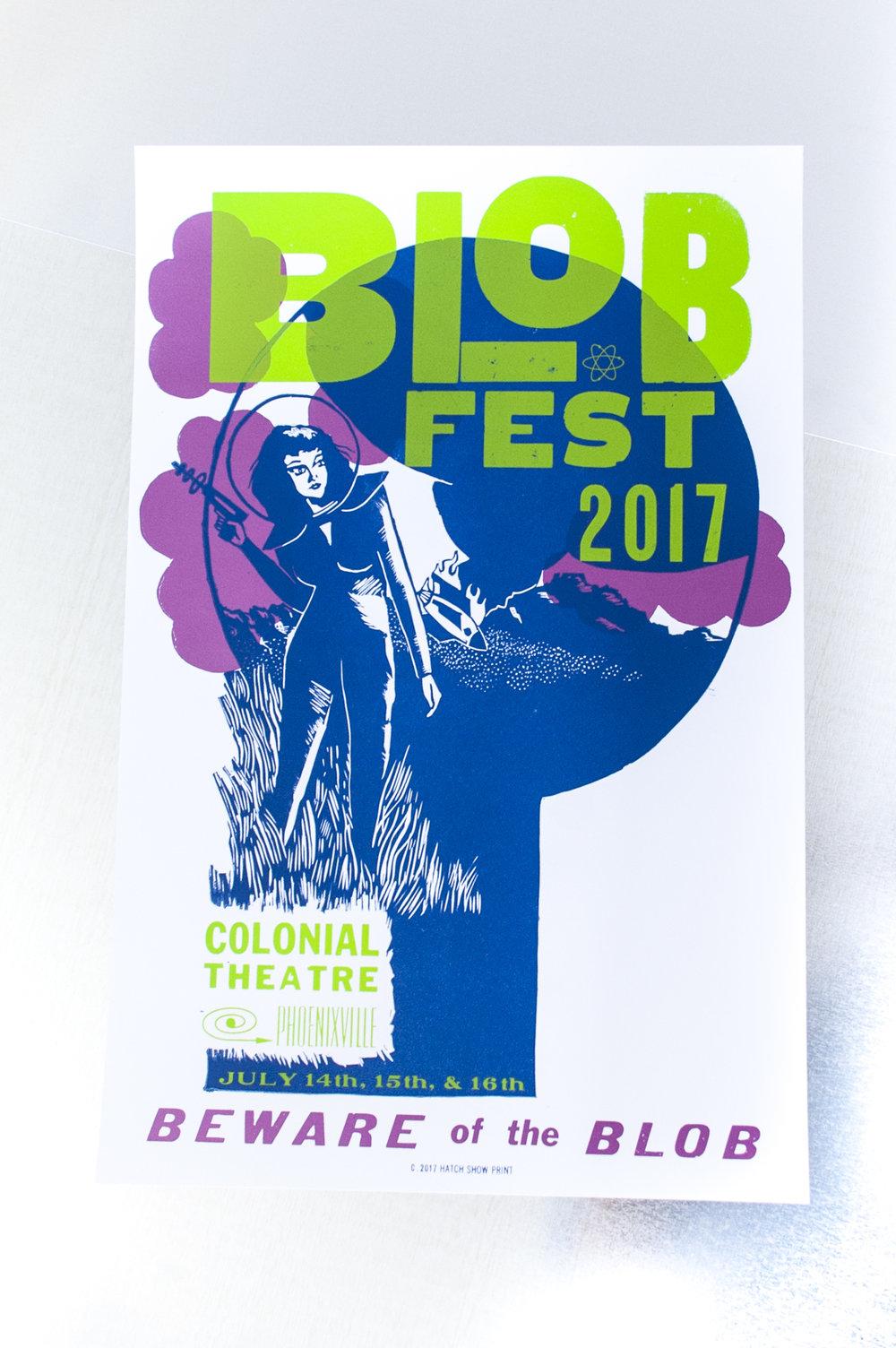 Blobfest-2.jpg