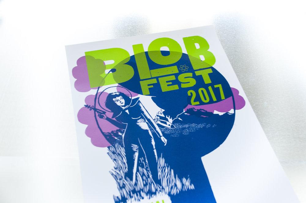 Blobfest-4.jpg
