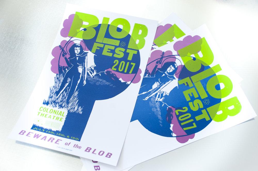 Blobfest-9.jpg