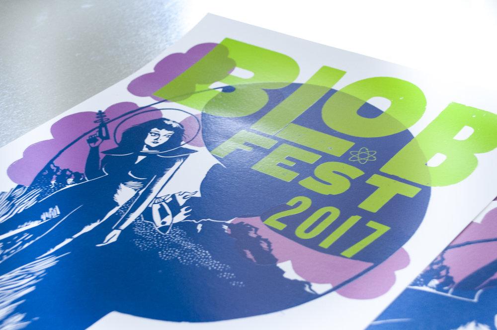 Blobfest-10.jpg