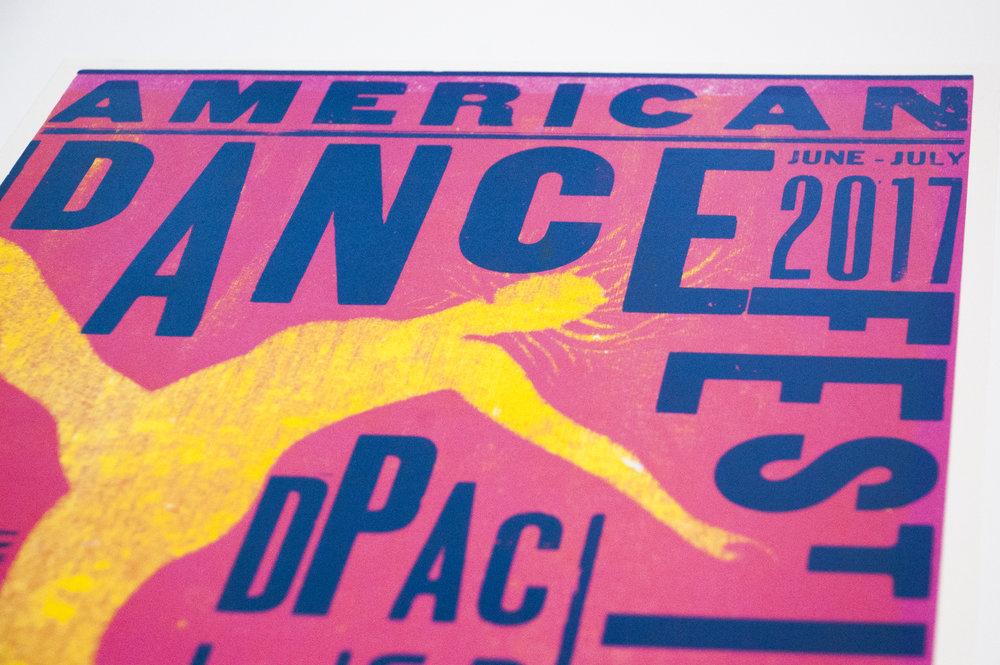 AmericanDance-26.jpg