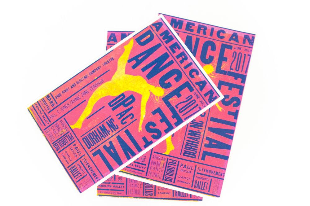 AmericanDance-11.jpg