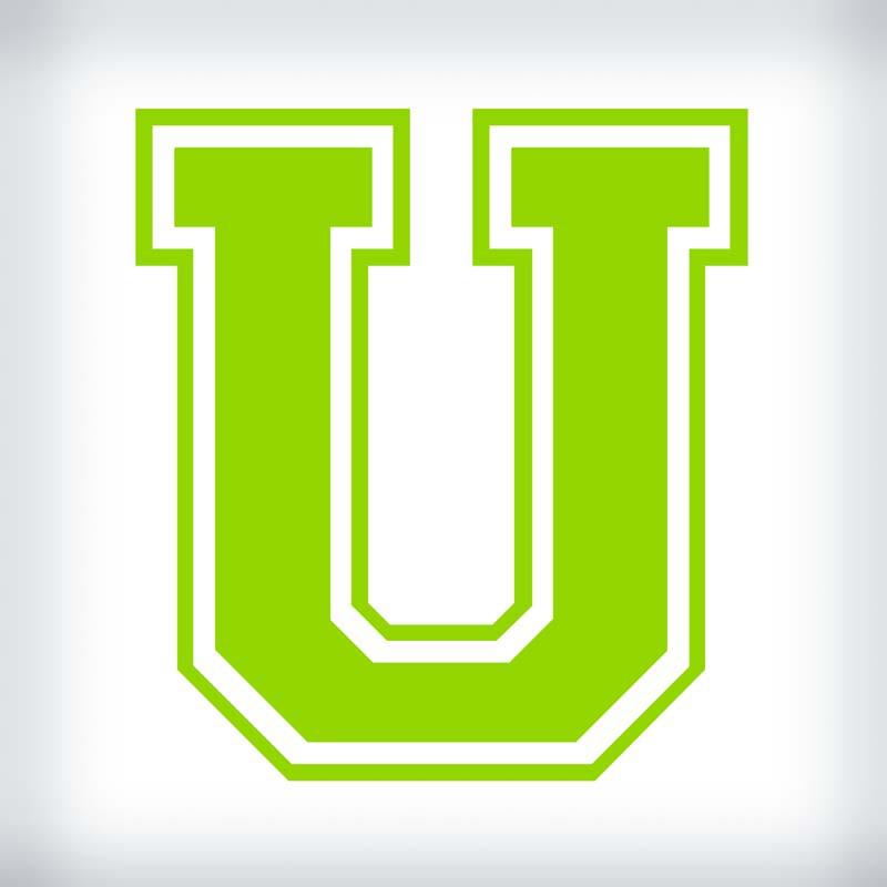 UBC2M.jpg