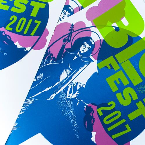 BlobFest.jpg
