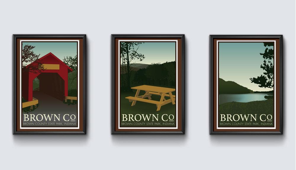 BrownCo.jpg