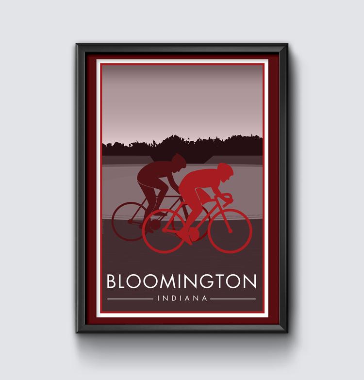 BikersRed.jpg