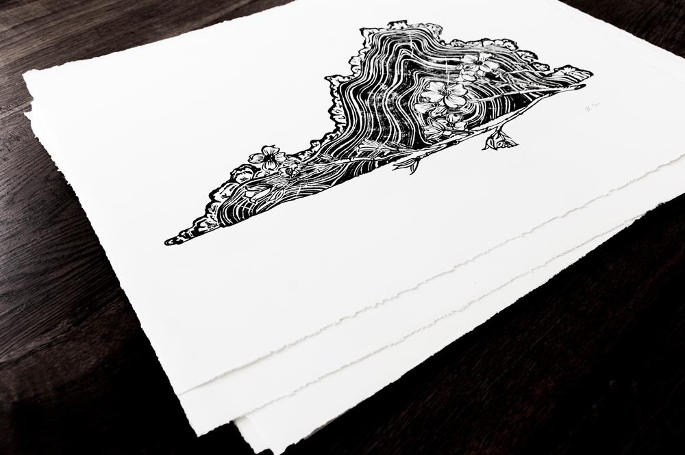 WoodcutPhotos-3.jpg