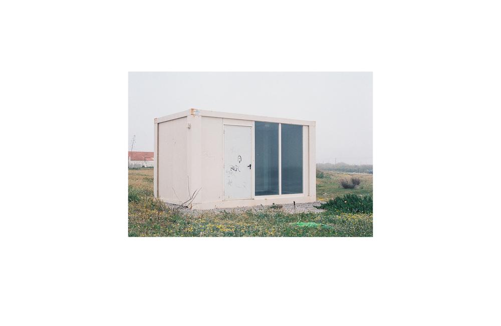 empty shed.jpg