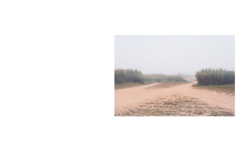 desolate road.jpg