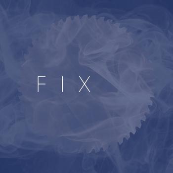 FIX - Single.jpg