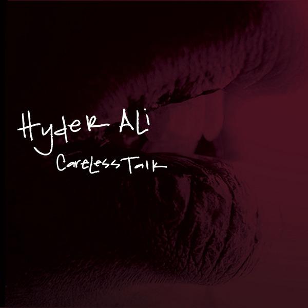 Hyder Ali.jpg