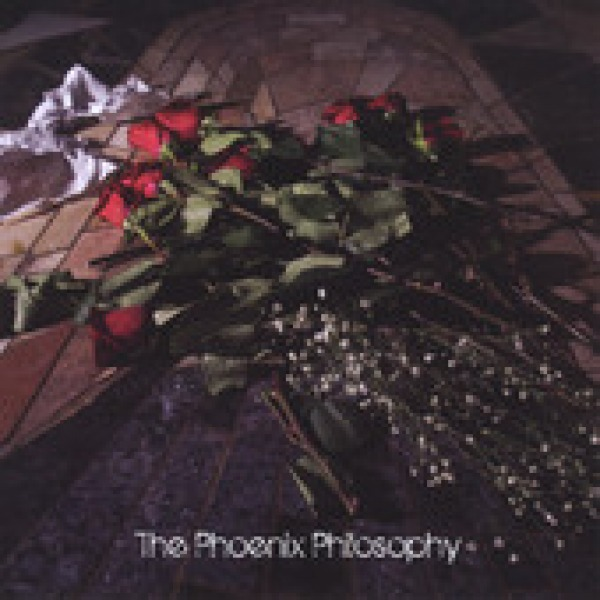 Phoenix philosophy.jpg