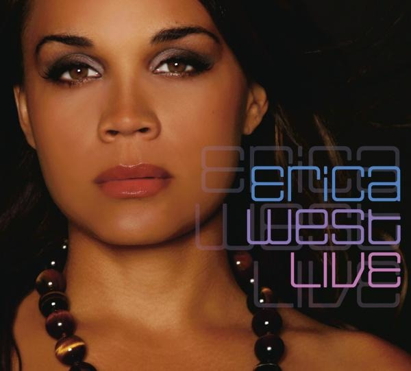 Erica West Live.jpg