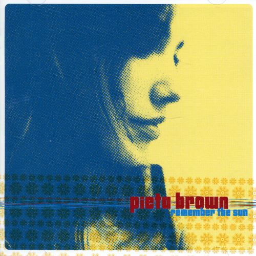 Pieta Brown - Remember sun.jpg