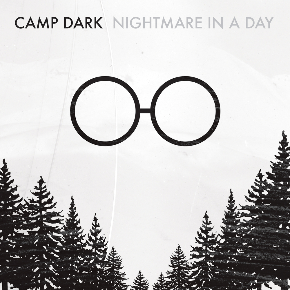 camp dark - nightmere.jpg
