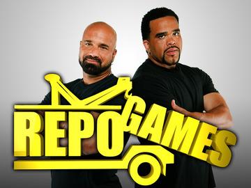Repo Games.jpg
