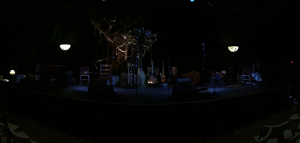 The Pines @ The Cedar