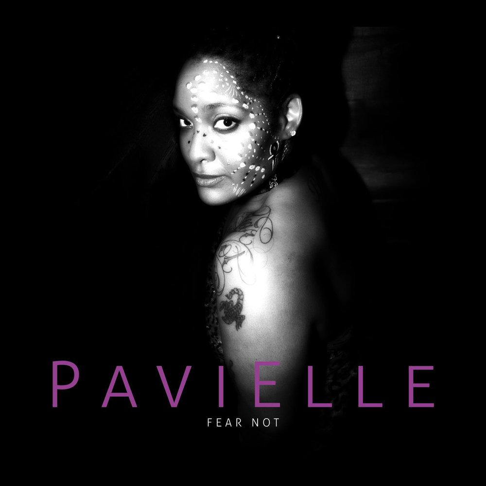 PaviElle - Fear Not.jpg