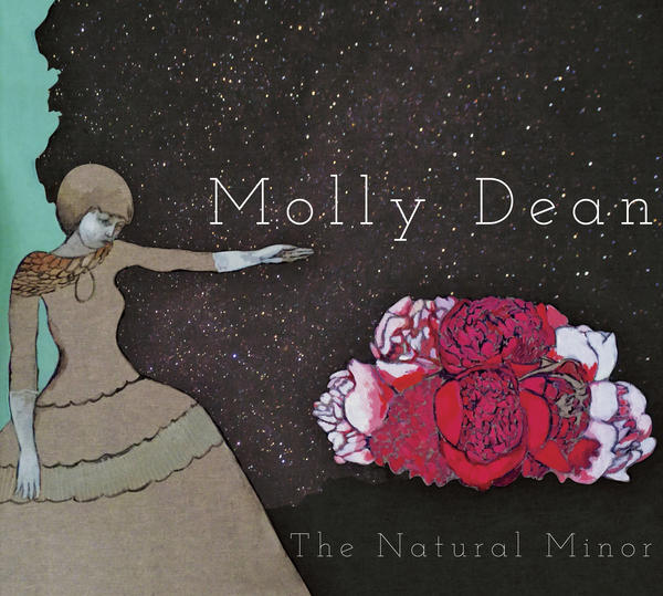 mollydean-thenaturalminor-01.jpg