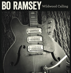 bo-ramsey-wildwood-cover.jpg