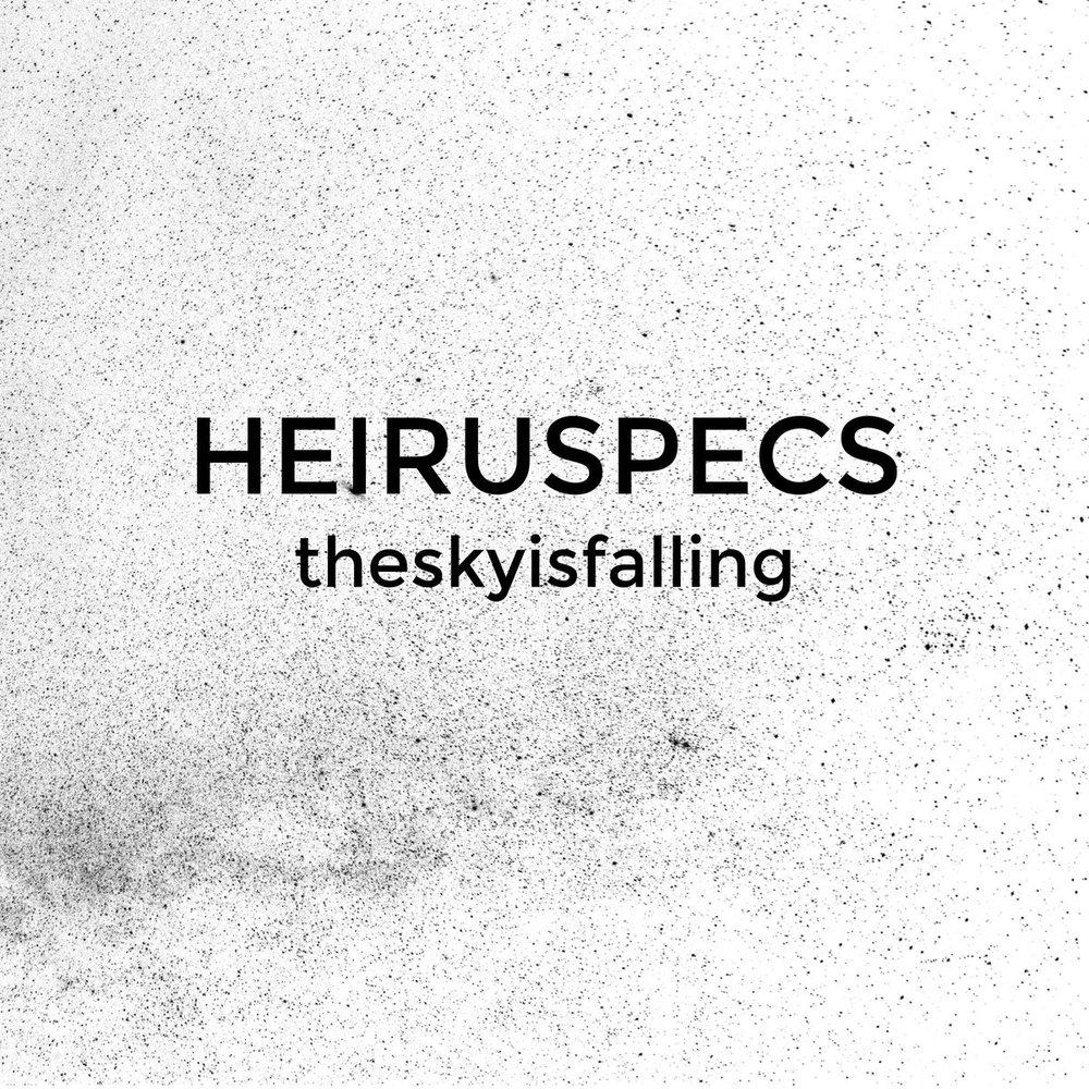 Heiru - SkyFalling.jpg