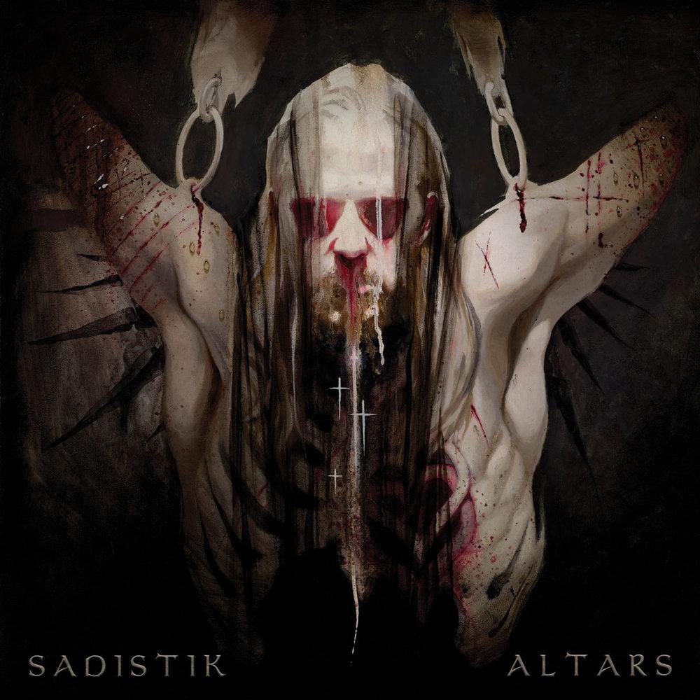 Sadistik - Altars.jpg