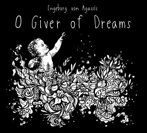 Ingeborg-Von-Agassiz-Cover.jpg
