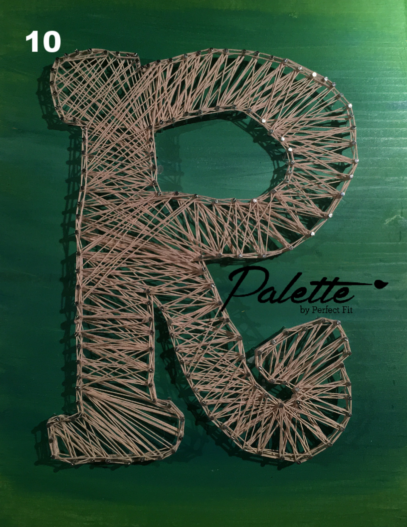 String Art -R-.png