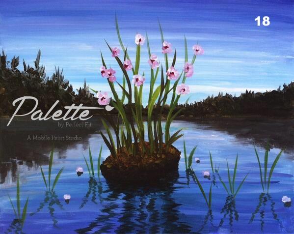 flower lake.jpg