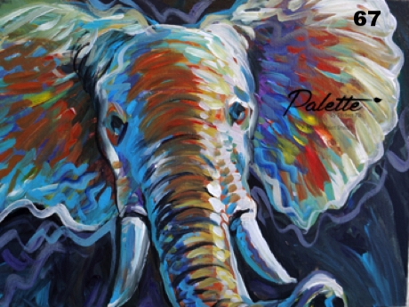 Becker-Elephant.jpg