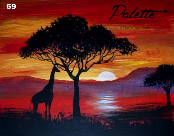 giraffe black.jpg